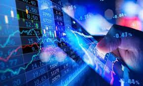 BTC-Trends Review – Your Gateway into the Trading World