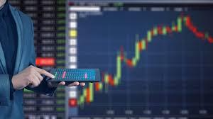 Glare Markets: A Prominent Trading Platform