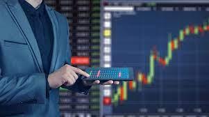 Safe Holdings Review – Is it a Legitimate Platform?